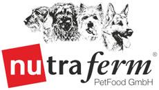 Nutraferm PetFood GmbH